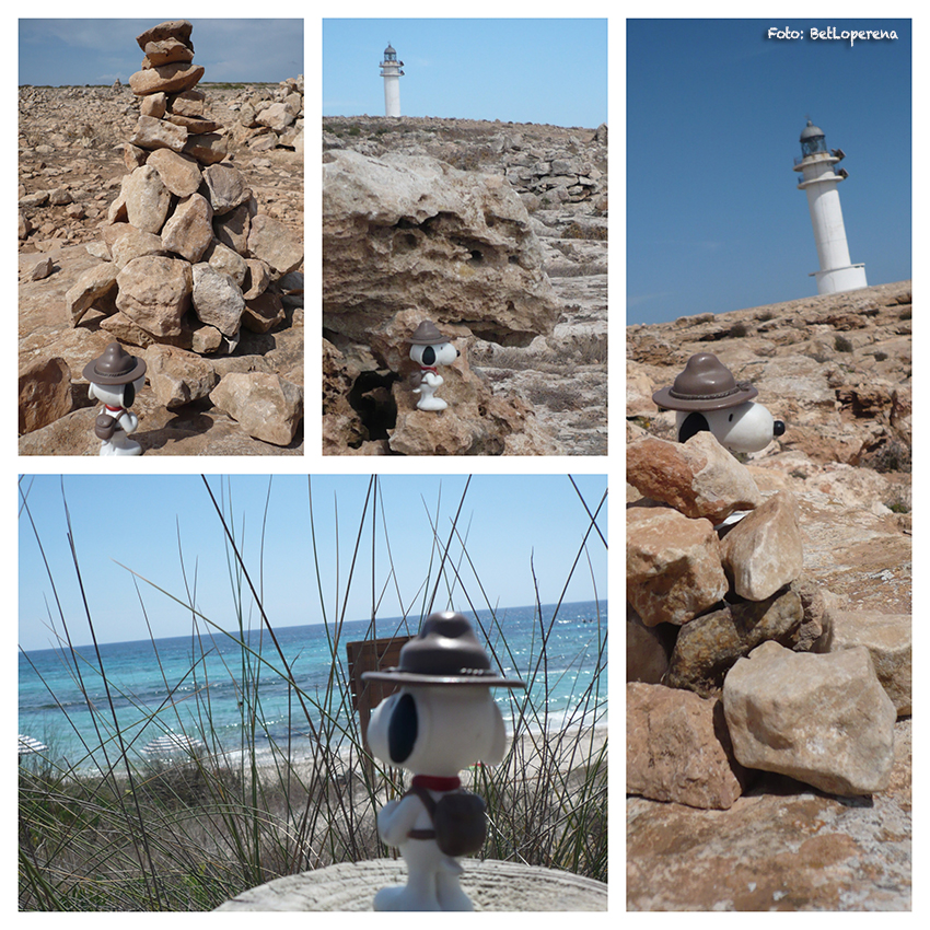 Snoopy_Formentera_web