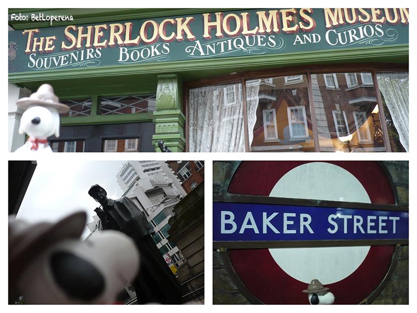 Snoopy_Sherlock