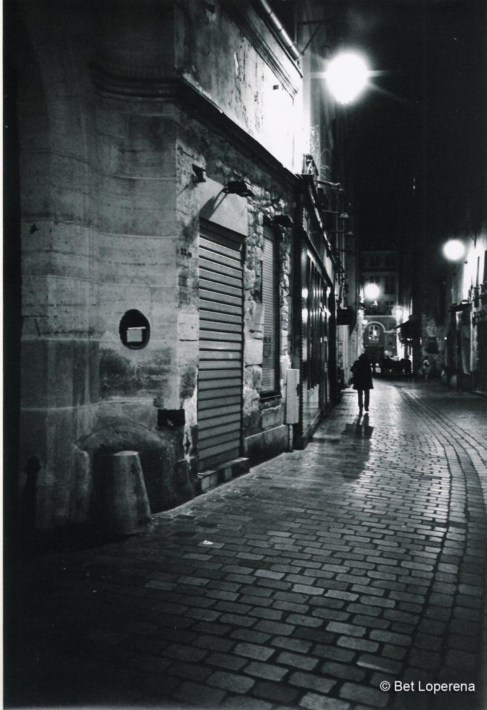 Paris_nit