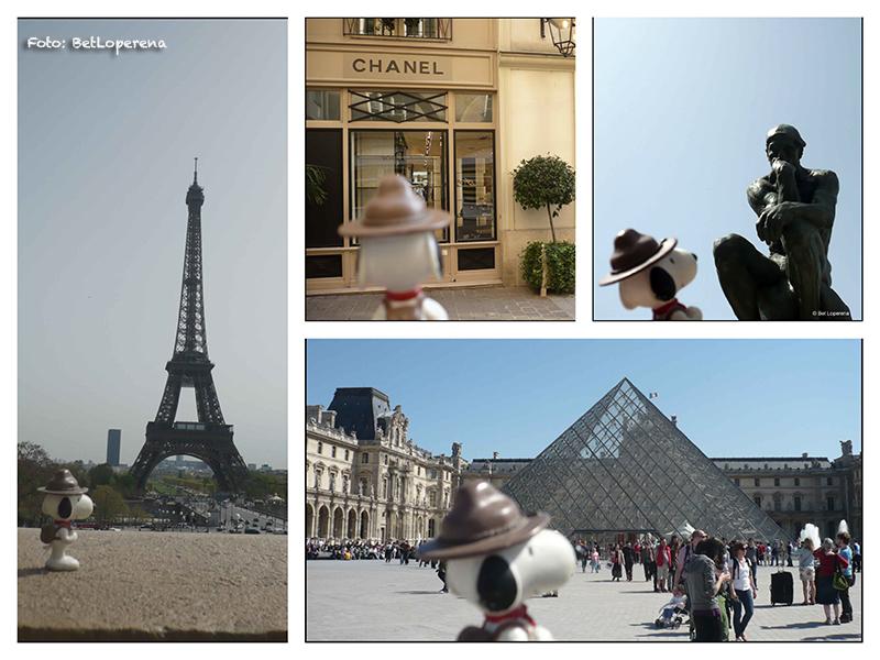 Snoopy Paris_web