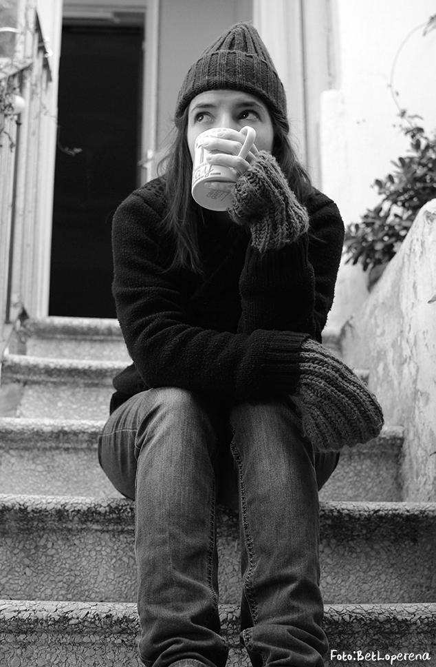 Café melancòlic