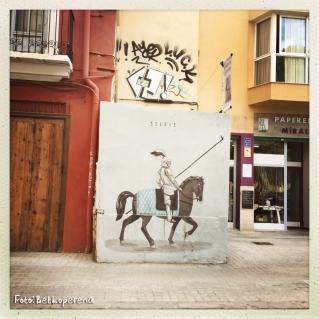 Valencia _graffitti1