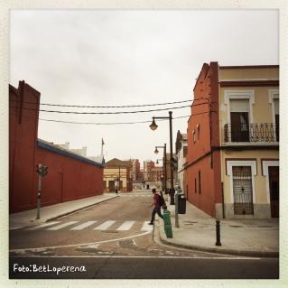 Valencia_cabanyal