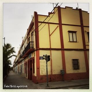 Valencia_cabanyal2