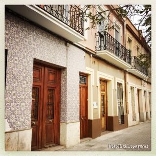 Valencia_cabanyal3