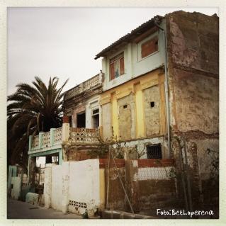 Valencia_cabanyal4