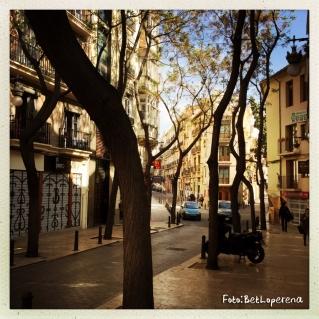 Valencia_carrers2