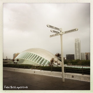 Valencia_CiudadArtes