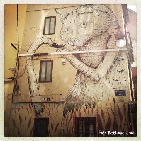 Valencia_graffitti2