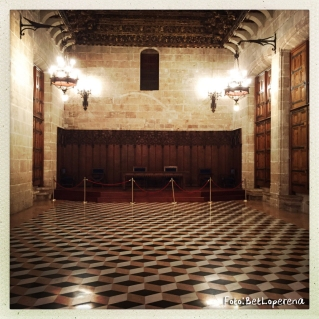 Valencia_Llotja2