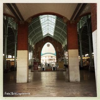 Valencia_mercatColon