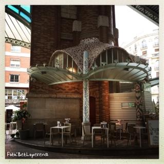 Valencia_mercatColon2