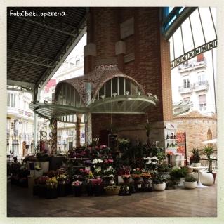 Valencia_mercatColon3