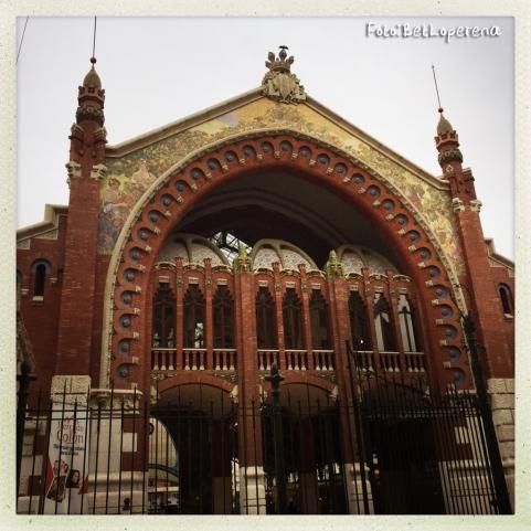 Valencia_mercatColon4