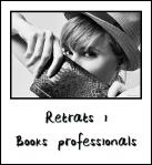 retrats i books