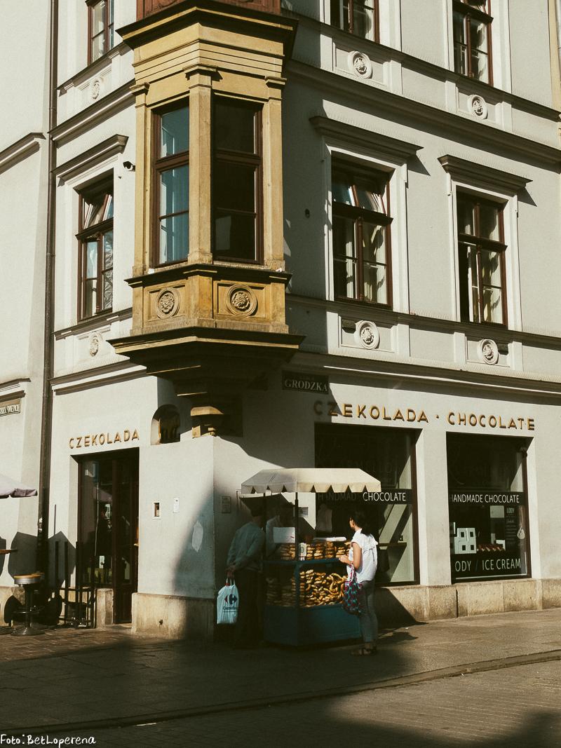 cracovia-25